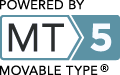Powered by Movable Type 5.2.2